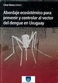 Abordaje_ecosistémico_para_controlar_el_