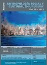 Anuario 2012.jpg