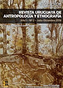 Revista_uruguaya_de_Antropología_y_Etnog