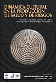 Programa_de_Antropología_y_Salud_(2014)_
