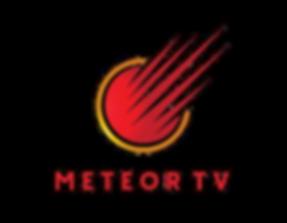 meteortv-logo-fallingball.png