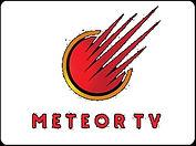 MeteorTV-button.jpg