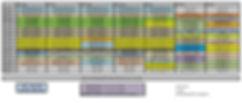 programmaschema-juli-2020.jpg