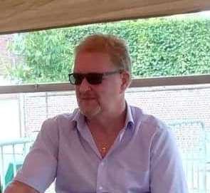 Profielfoto fb.jpg