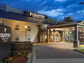 COUNTRY INN - BIRMINGHAM AL
