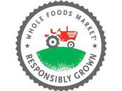 Whole Foods Responsibly Grown