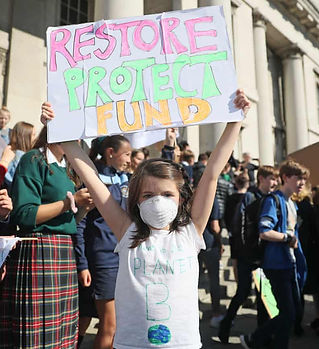 CHILD PROTESTING CLIMATE CHANGE.jpg