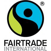 Fairtrade International