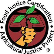 Food Justice Certified