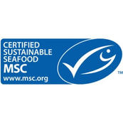 Best Aquaculture Practices Certified