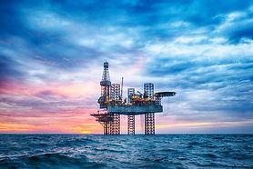 Oil Drilling in Ocean.jpg