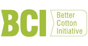 BCI Cotton Initiative