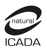 ICADA Certification