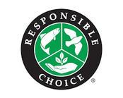 Stemilt Responsible Choice