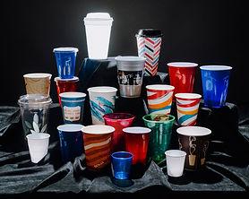 Single use plastic cups.jpg