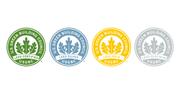 LEED Certification by USGBC