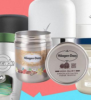 big-brands-say-loop-reusable-packaging-.