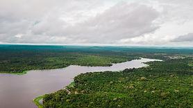AMAZON ROVER.jpg