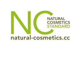Natural Cosmetic Standard