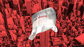 PLastic ban in New York.jpg