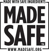 MADE SAFE