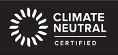 Climate Neutral Certified