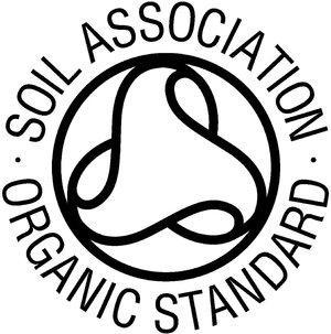 Soil Association Organic Standard