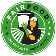 Fair Food Program