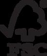 Forest_Stewardship_Council_(logo).svg.pn