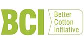 BCI Cotton Initiative.png