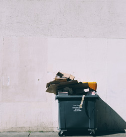 How To Recycle? A Comprehensive Guide, Sort Of