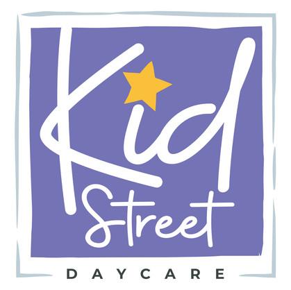 Kid Street Logo_RGB_1050px.jpg