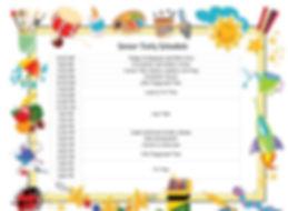 Senior Schedule.jpg