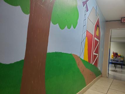 hallway 2020.jpg