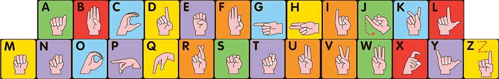 sign language colors.png