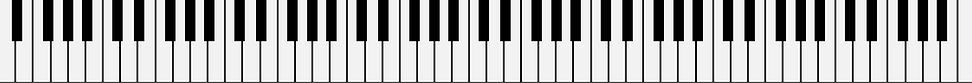 88-Piano-Keys.png