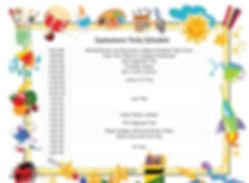 Sophomores Schedule.jpg