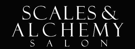 Scales Title (Black).jpg