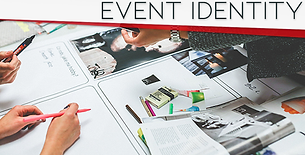 event identity 3.png
