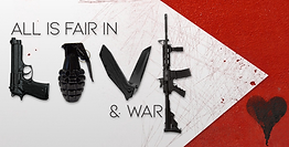 love and war.png