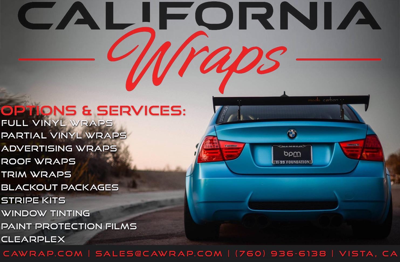 California Wraps.jpg