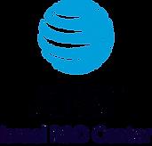 vertical-logo-b-bl.png