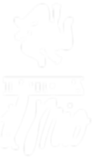logo-il-mio-web-01.png