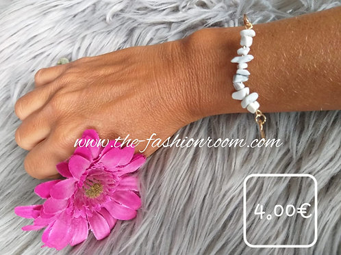 bracelet tetiaroa