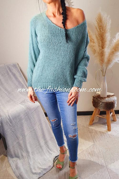 jeans 7/8 eme