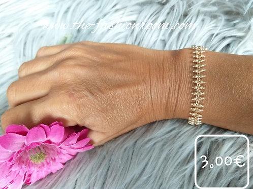 bracelet bora bora