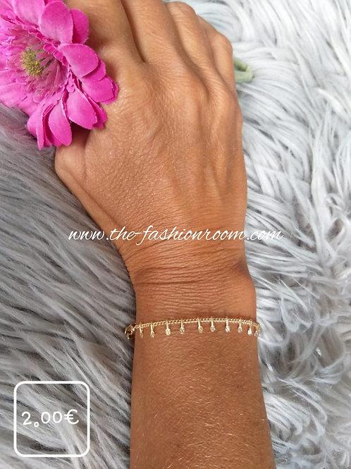 bracelet arue