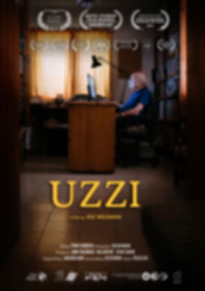 uzzi_s poster -  10 laurals.jpg