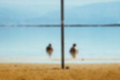Dead Sea - Nov 17-15.JPG