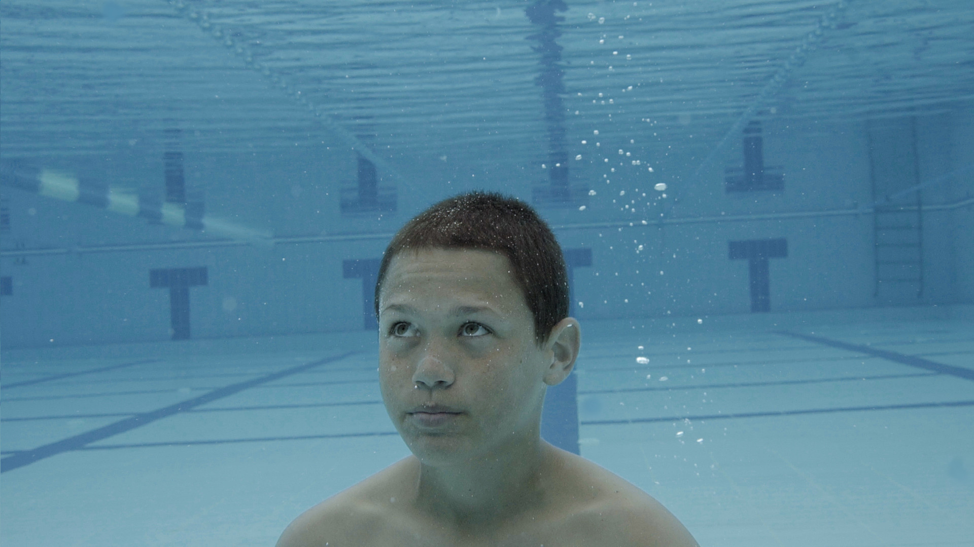Pool - Frame 2.jpg